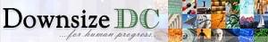 ddc_org_logo
