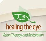 healing-the-eye