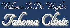 tahoma_clinic