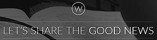 webbible-header