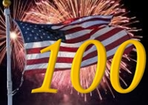 100th Brief